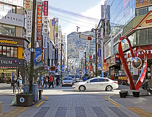 Seomyeon Street.jpg