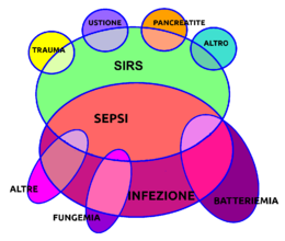Sepsi-SIRS.png