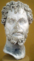 SeptimiusSeverus-MuseumOfFineArtsBoston-March25-07.png