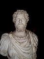 Septimus Severus, Louvre.jpg