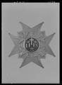 Serafimerkraschan - Skoklosters slott - 1909.tif