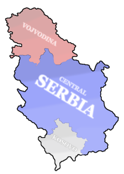 Serbia Provinces.png