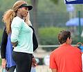 Serena Williams (16386027491).jpg