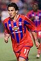 Sergio Flores CPFC USA.jpg