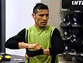 Sergio Gabriel Martínez open workout 2.jpg