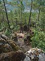 Serra da Estrela (21981592483).jpg