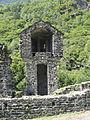 Serravalle Wachturm.JPG