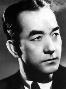 早川雪洲 - Wikipedia
