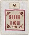 Sewing Sample (France), 1875 (CH 18400115).jpg
