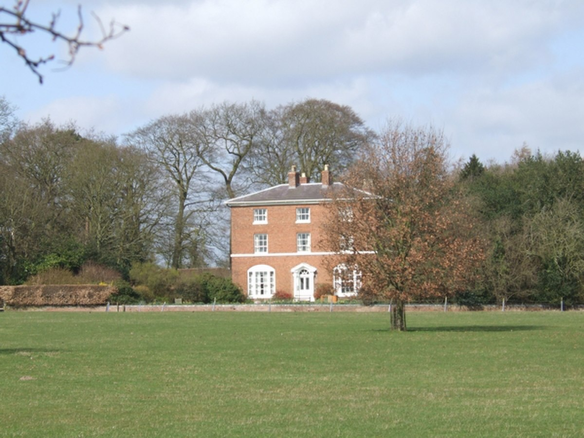 Shackerley Hall - geograph.org.uk - 368144.jpg