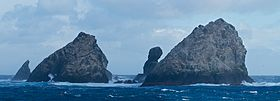 Shag rocks Panorama.jpg