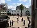Shah Jalal Dargah(8).jpg