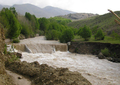 Shahrud River of Ziaran.PNG
