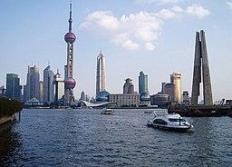 Shanghaihectorgarcia