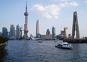 Shanghaihectorgarcia.jpg