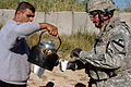 Sharing Tea in Iraq.jpg