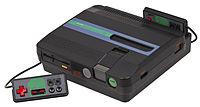 Sharp-Twin-Famicom-Console.jpg