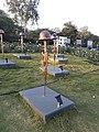 Shaurya Smarak Bhopal - 6.jpg
