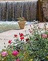 Shazdeh Mahan Garden, Kerman, Iran (41951509105).jpg