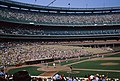 Shea Stadium, New York City, 1968 or 1969 (2 of 4).jpg