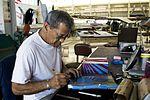 Shealy Restoration Shop Crew (8080772594).jpg