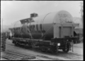 "Shell oil tank car ""Uc"" 1031 ATLIB 314167.png"