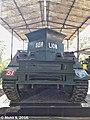 Sherman BARV. (31721150672).jpg