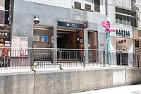 Sheung Wan Station 2020 08 part6.jpg