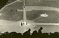Shibe Park 1943-4.jpg