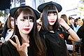 Shibuya Halloween 2018 (October 31) (32169284538).jpg