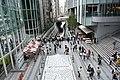 Shibuya Stream-2d.jpg
