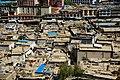 Shigatse, Tibet in 2014 - 14205226911.jpg