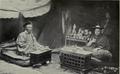 Shigatse abbot 1910.png
