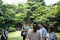 Shimokitazawa012 (3736218363).jpg