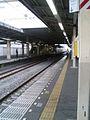 Shin-Tokorozawa ST.JPG