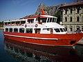 Ship-croatia.jpg