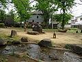 Shirahataduka Shiseki Koen 04.JPG