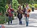 Shiraz, Iran (28594906951).jpg