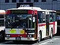 Shizutetsu-torisaka2551-20070519.jpg