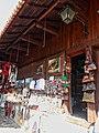 Shop (2).jpg