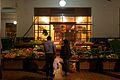 Shop 30, Mercado dos Lavradores, Funchal - Nov 2010.jpg