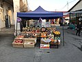 Shop at bazaar.jpg