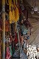 Shop in Shiraz 2.jpg