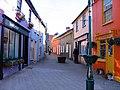 Shops in Kinsale - geograph.org.uk - 500724.jpg