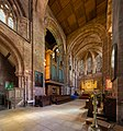 Shrewsbury Abbey Altar and Organ, Shropshire, UK - Diliff.jpg