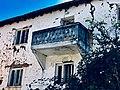 Shtëpia me ballkon - Glasnoviq Josipa Maria.jpg