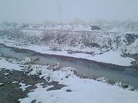 Shurbuloqsoy near Yangiyer.jpg