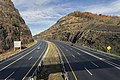 Sideling Hill cut MD2.jpg