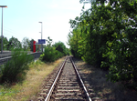 Sidings at Merzdorf station 4.png