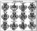 Siebmacher 1701-1705 C052.jpg